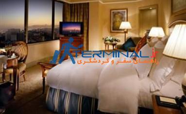 files_hotelPhotos_26001314[531fe5a72060d404af7241b14880e70e].jpg (383×235)